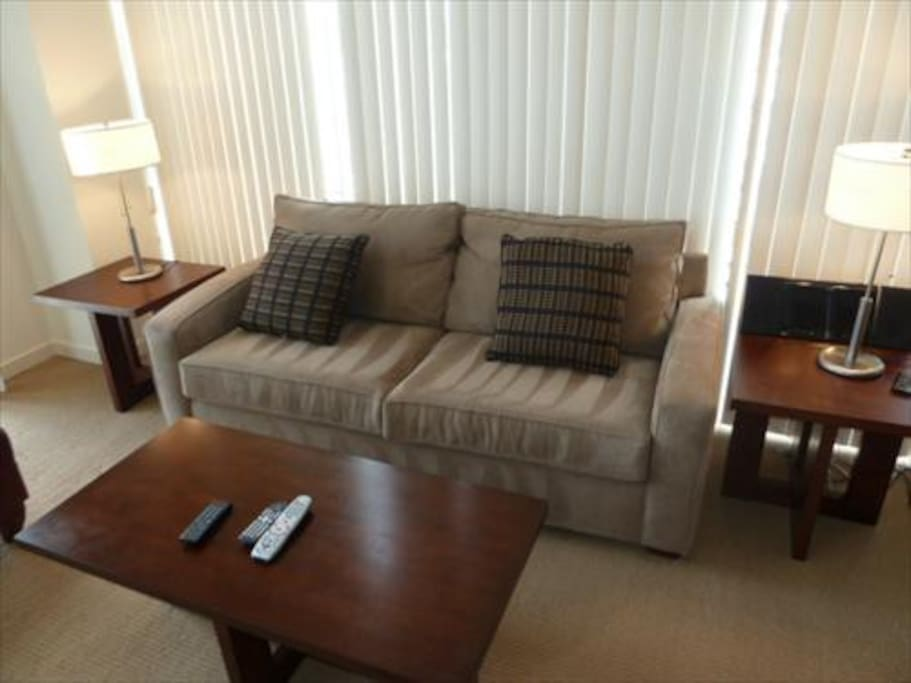 Reston Rooms For Rent
