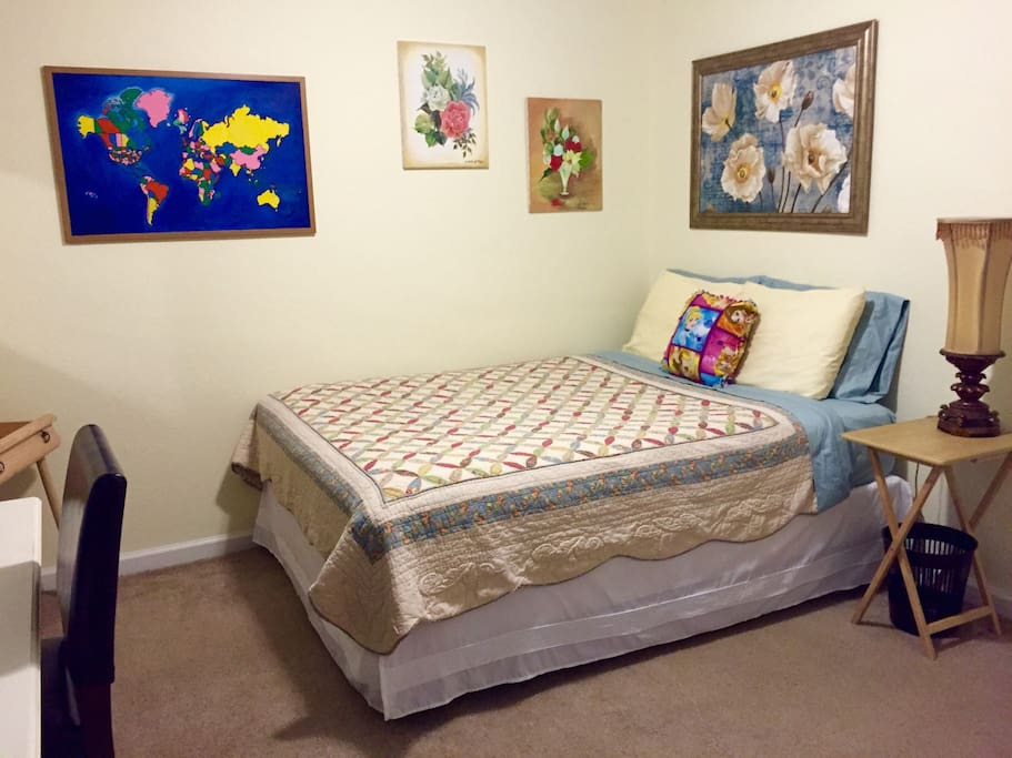 Boarding Rooms For Rent In Houston