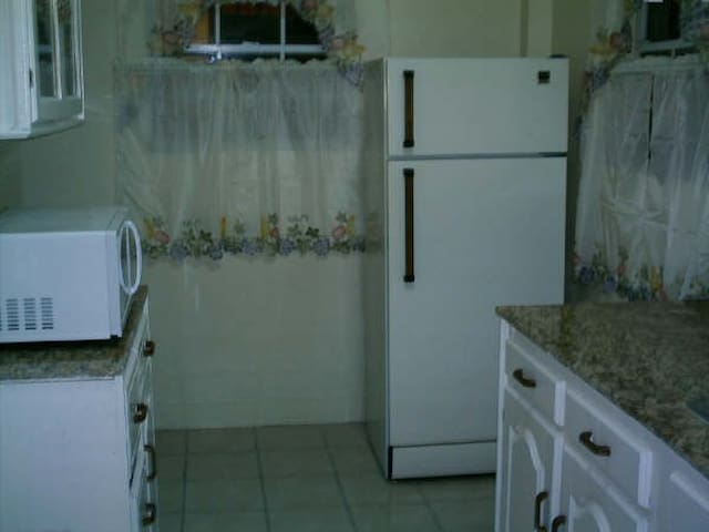 Jay's  Paradise - Castries City - Apartment