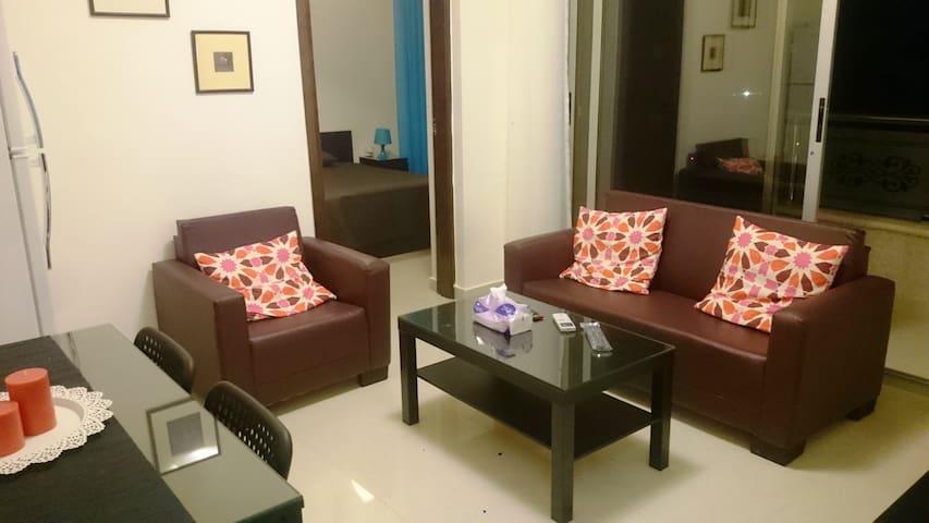 Clean & High quality furniture