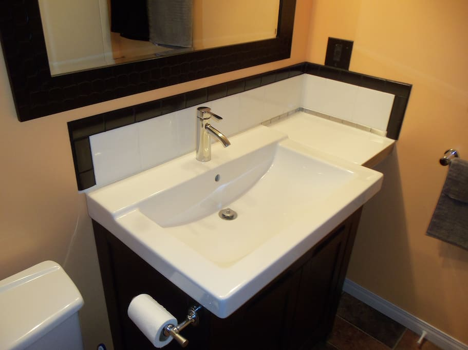 bathroom sinks calgary uptown vista with parking apartments for rent in calgary 11466