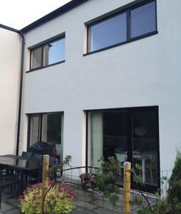3 værelser, kun ulige uger - Silkeborg - Casa