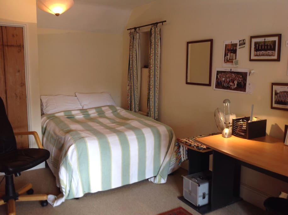 Rooms To Rent In Ely Cambridge
