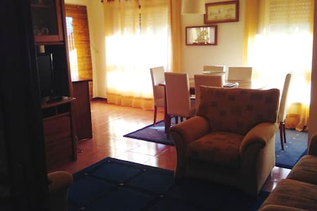 Apartment in  Capital of Furniture - Paços de Ferreira