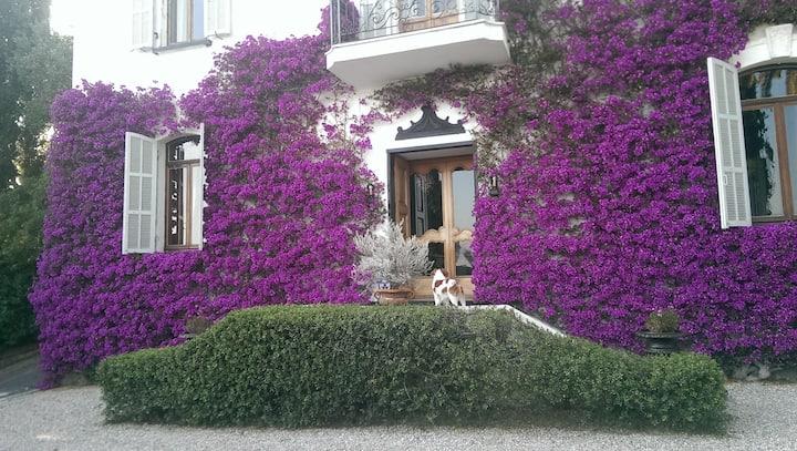 San Luca Resort Charm Villa