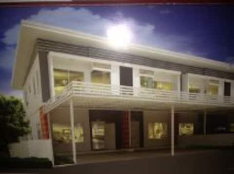 Studio House AMATA City, Pattaya