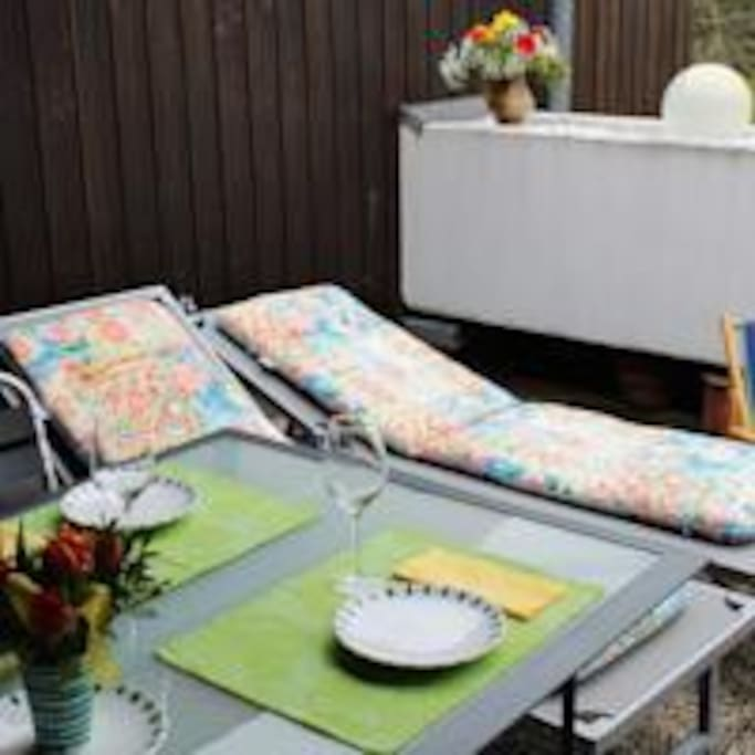 wohnung mit terrasse gr nbergblick wohnungen zur miete. Black Bedroom Furniture Sets. Home Design Ideas