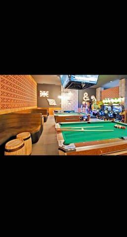 Exclusive Resort Pueblo Bonito