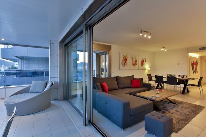 Casa Losiram 3 bedrooms luxury envoirment
