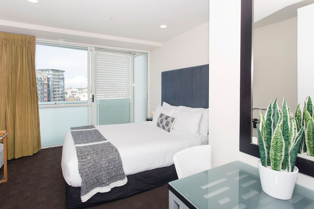 hourly room rental auckland personals nz