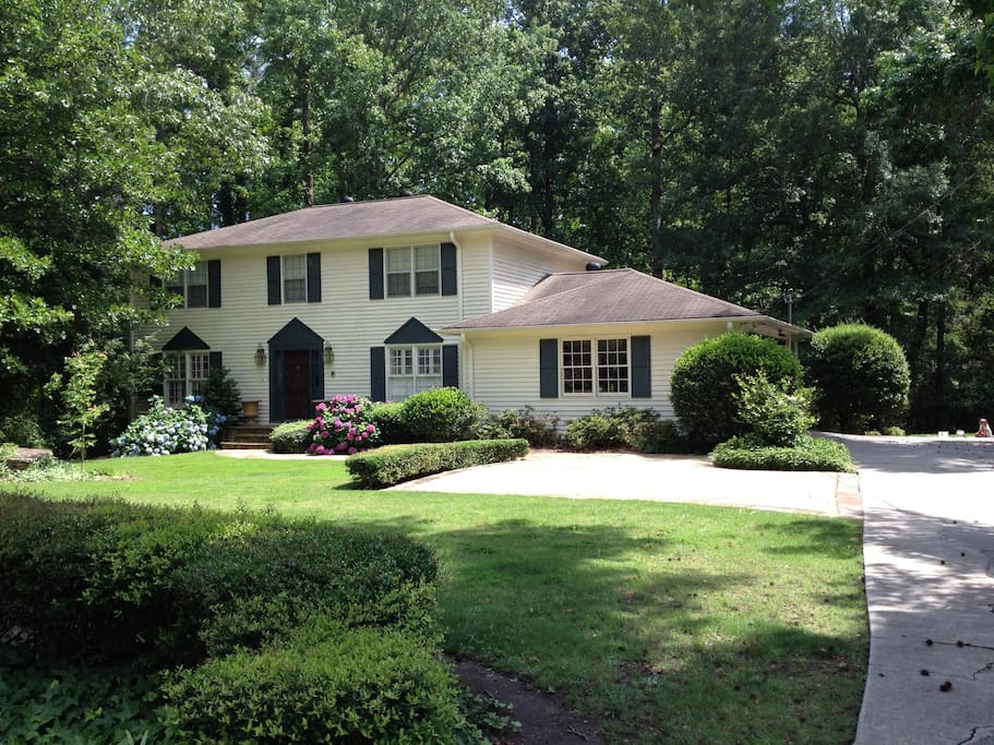 Rooms For Rent Athens Ga