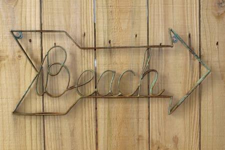 Beach House - North Curl Curl - Talo