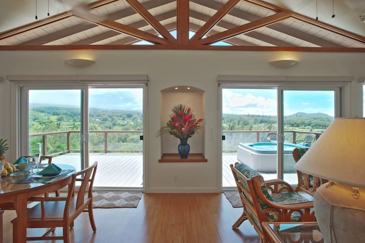 Comfort, Luxury & Aloha with Booking Protection