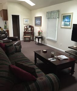 Carolina Dreaming (Guest House) - Isle of Palms - House - 1