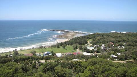 Point View Beach House