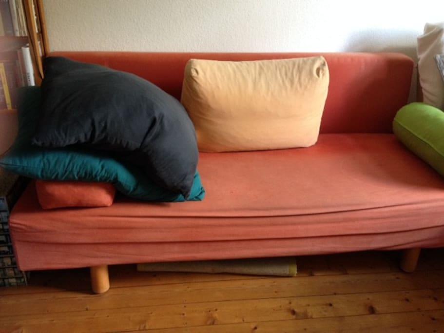 Kleines Zimmer Innenstadt Nah Apartments For Rent In Braunschweig Niedersachsen Germany