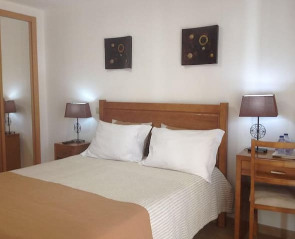 Casa campo Cimo da quinta - Miranda do Douro Municipality - Casa de camp