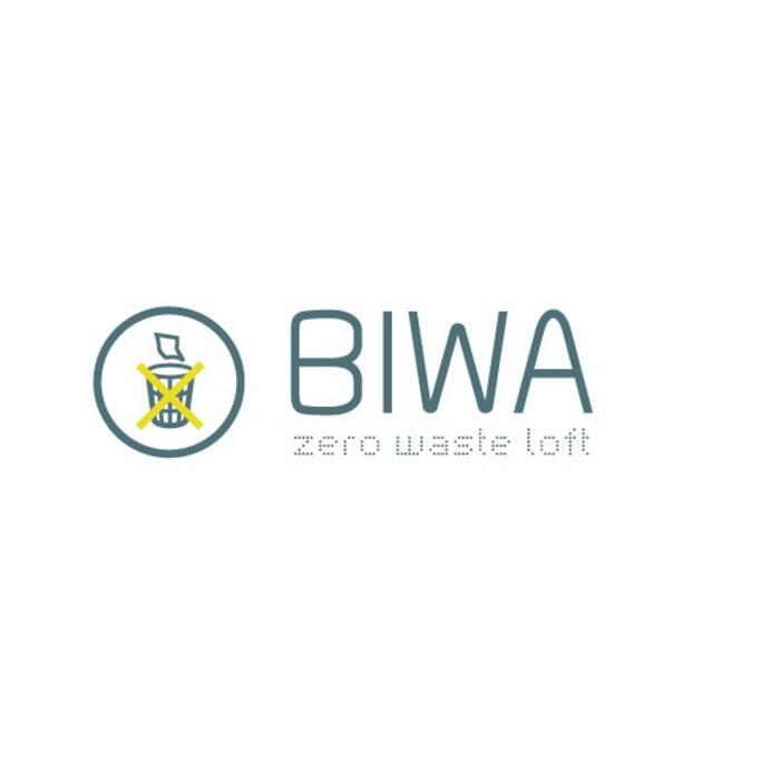 "BIWA which means ""alive"" in breton"