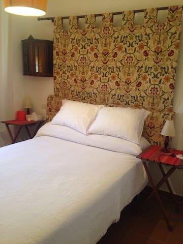 Costa Esuri Piscina Padel Golf - Ayamonte - Apartemen