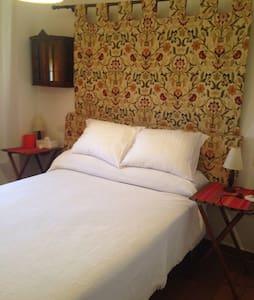 Costa Esuri Piscina Padel Golf - Ayamonte - Appartement