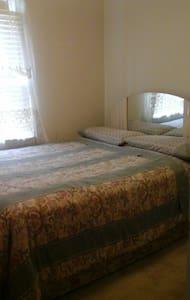 Room for Rent - Powder Springs, GA - Powder Springs - Dom