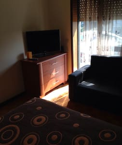 Room in Braga city center - Braga
