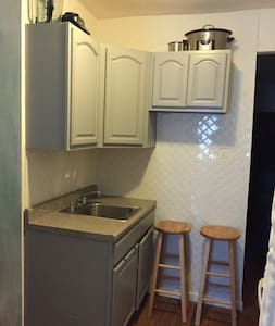 SMALL AND COZY APT IN EAST HARLEM