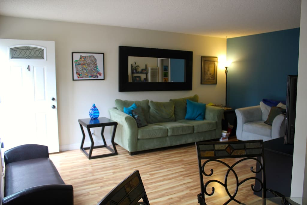 living room redwood city updated one bedroom apartment apartments for rent in 16748