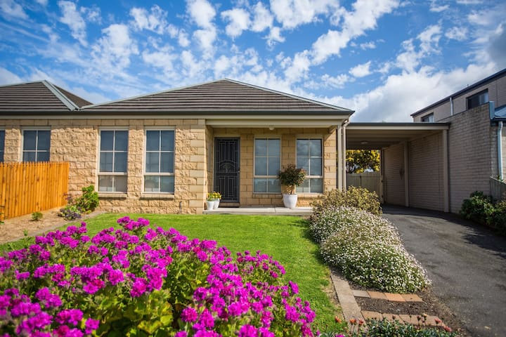 93 Harris Street Warrnambool - Warrnambool - Apartment