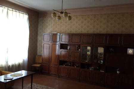 Comfortable House in Gori Center - Gori