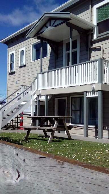 The terrace maisons de ville louer wellington for 1 the terrace wellington