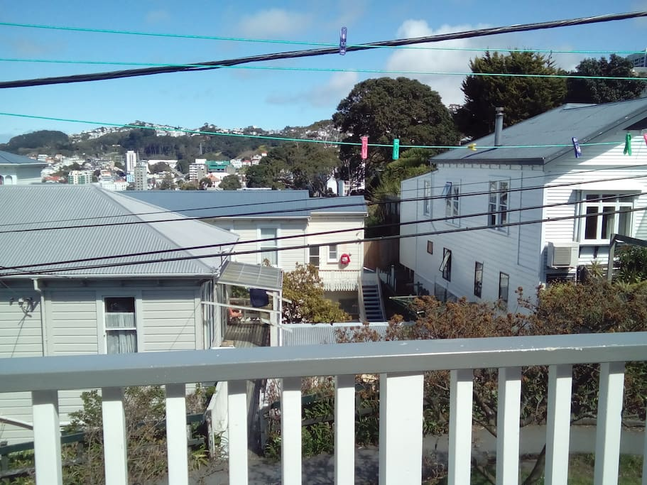 The terrace townhouses for rent in wellington for 1 the terrace wellington