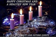 weihnachten kerstmis christmas