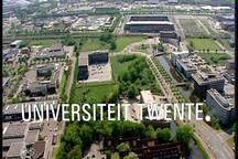 De Universiteit Twente https://www.youtube.com/watch?v=XDhGzOa70Yw