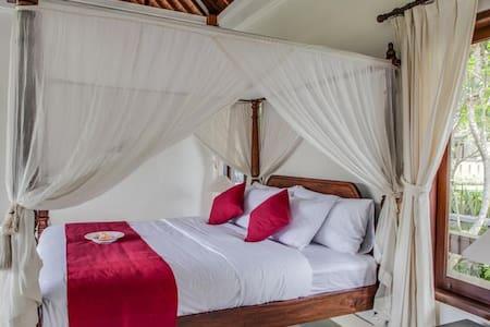 One Bedroom Villa - Mengwi