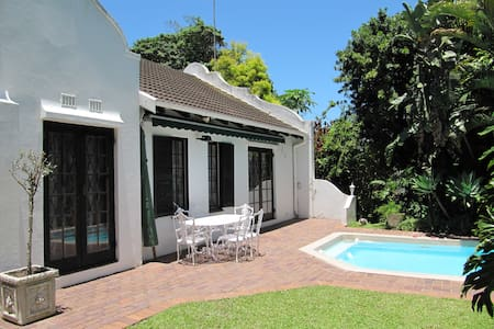 Christie's - Pinetown - Bed & Breakfast