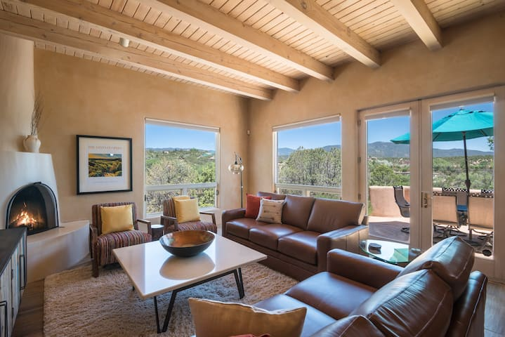 Valle Del Sol - Spacious with Unbeatable Views