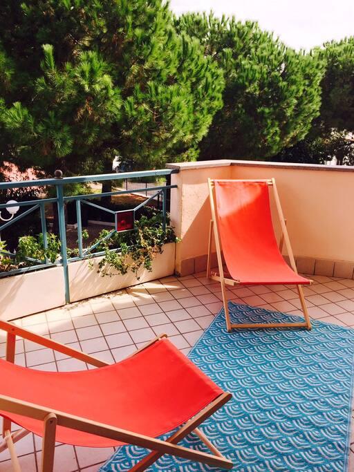 Santa marinella roma mare e citt appartamenti in - Bagno roma marinella di sarzana ...