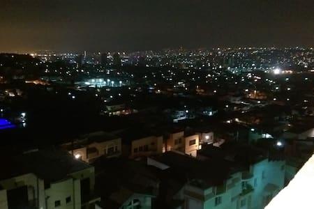 Penthouse/Condo In Gated Community 3 - Tijuana