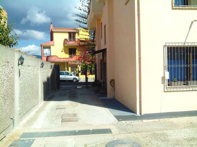 FORESTERIA - Settimo San Pietro - Apartemen