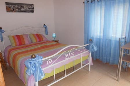 Bed and breakfast Quinta da seara - Bed & Breakfast