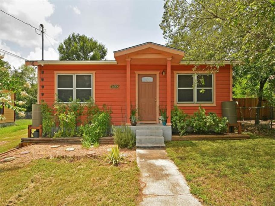 just peachy 2 bedroom house houses for rent in austin texas