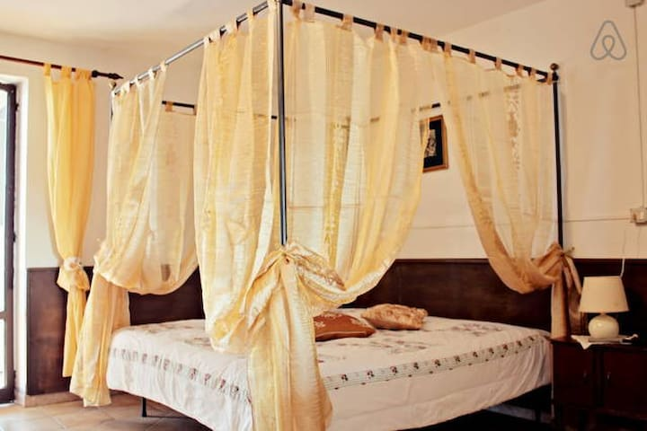 soggiorno inRelax - Minturno - Appartement