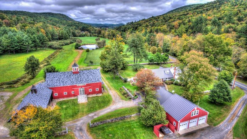 Riverledge Farm UNIT 2