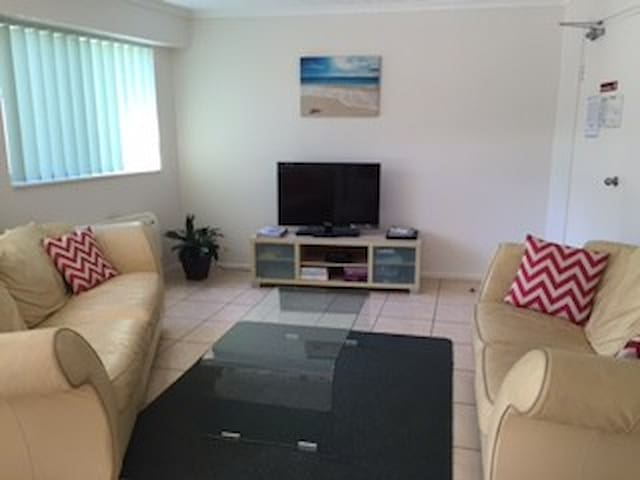 Apartment on Esplanade - Torquay - Apartment