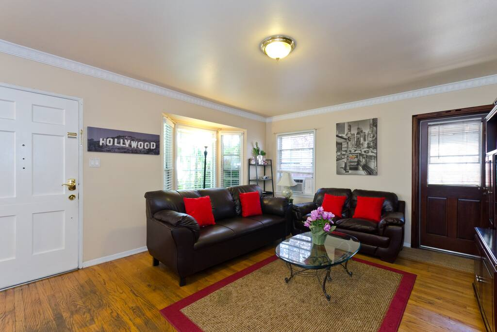 Rooms For Rent Los Angeles Hollywood