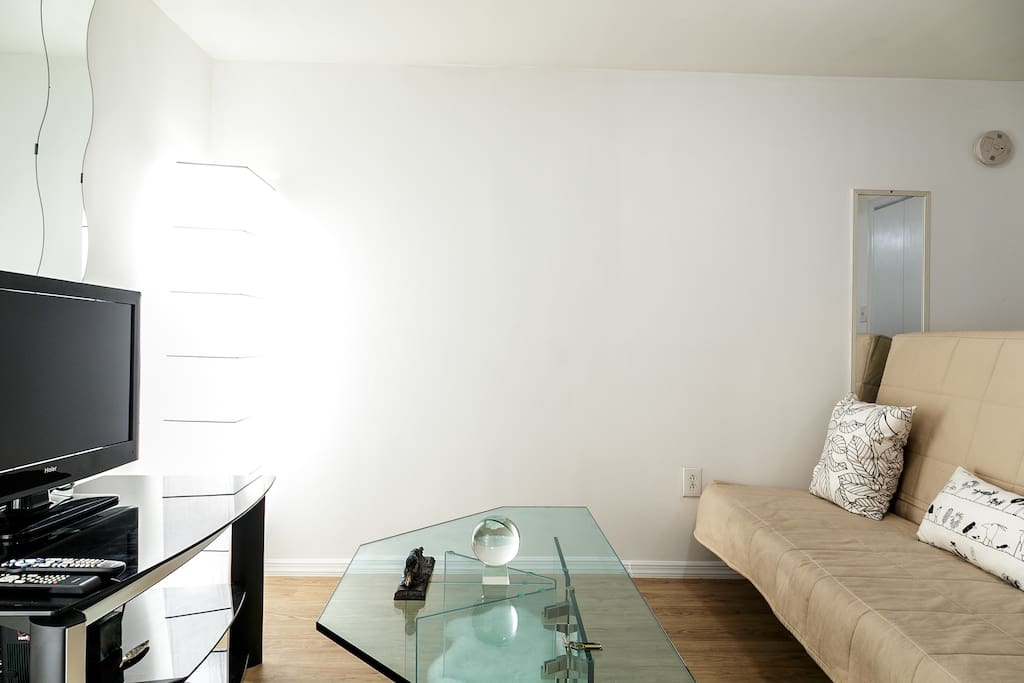 Studio Apartments For Rent Jersey Shore