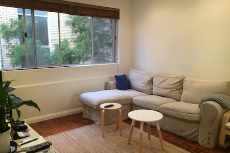 Bronte Road Apartment - Bronte - Apartment