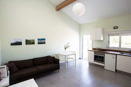 Ideal Location Amazing Apartment!!! - Limassol - Leilighet