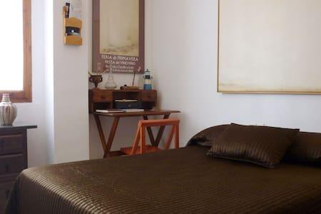 Habitación en El Puerto de Sª María RTA: VFT/CA/75 - El Puerto de Santa María